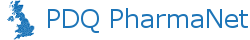 PDQ PharmaNet